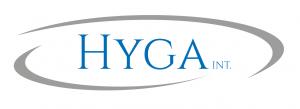 Hyga International